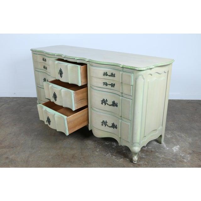 Dixie Furniture Dresser Chairish