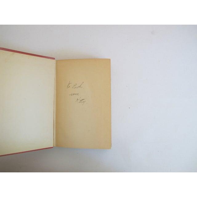 The Works of Edgar Allen Poe - Set of 10 - Image 6 of 8