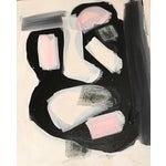 Original Paco Painting by Kerri Rosenthal