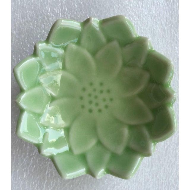 Japanese Arita Amuse Bouche Plates - Set of 6 - Image 5 of 9