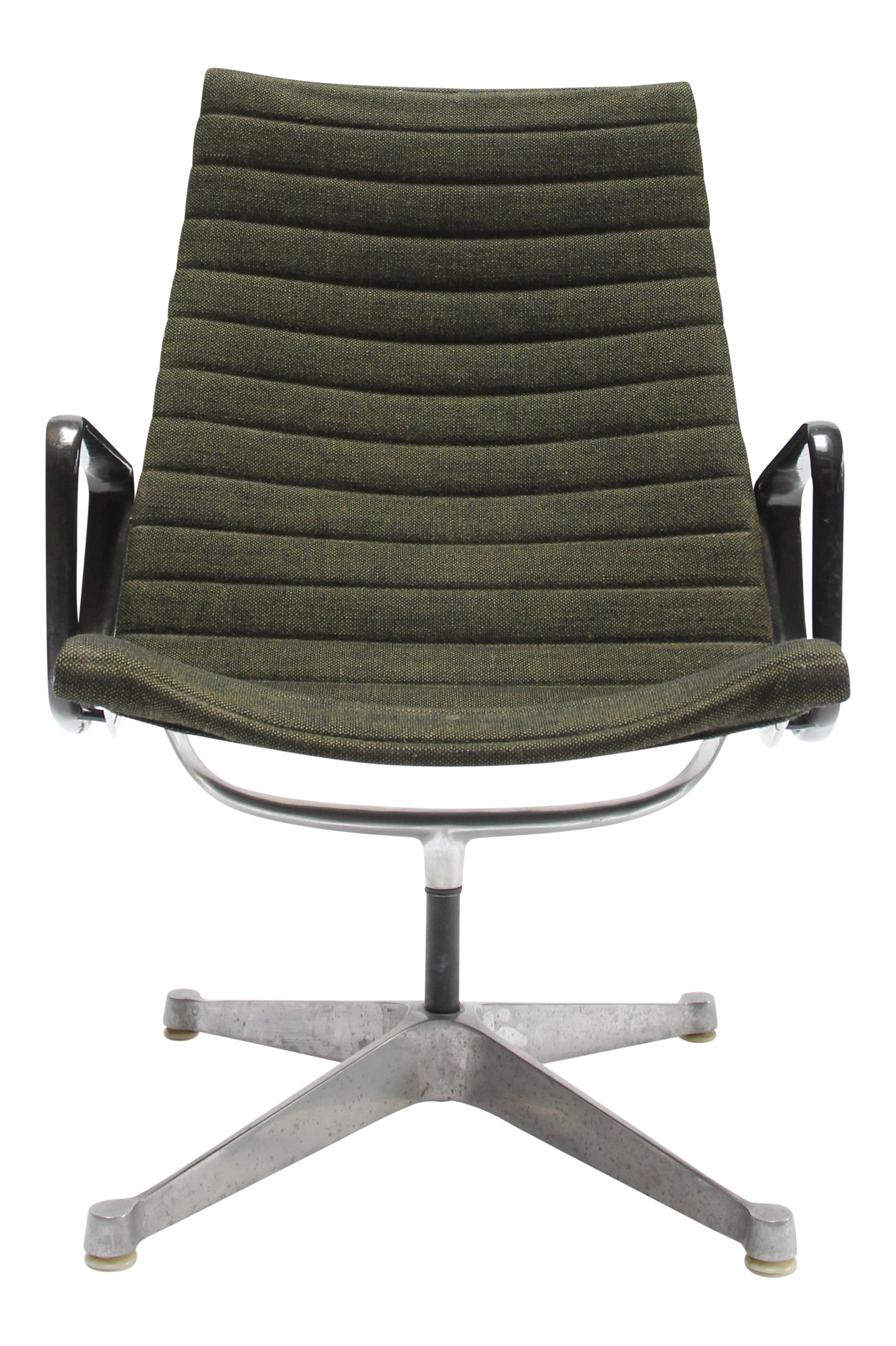 Vintage Used Office Chairs Chairish