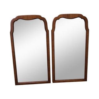 Vintage Amp Used Mirrors Antique Mirrors Chairish