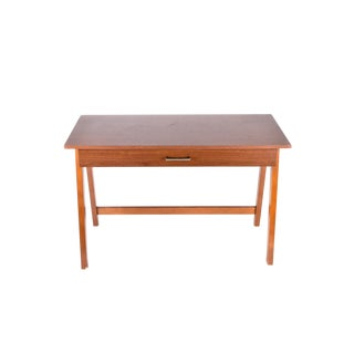 Contemporary Back to School Writing Desk