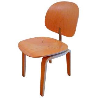Giancarlo Piretti Xylon Chair