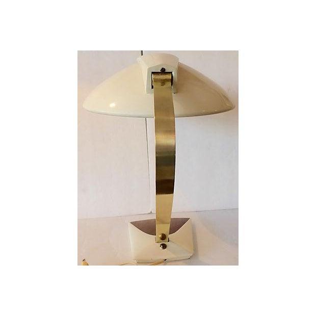 Laurel Task Lamp - Image 5 of 8
