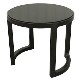 Edward Wormley for Dunbar Side Table