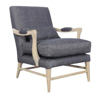 Sarried Ltd Palmer Chair