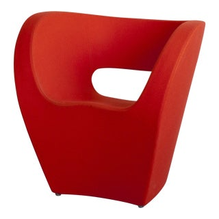 Moroso Victoria & Albert Chair