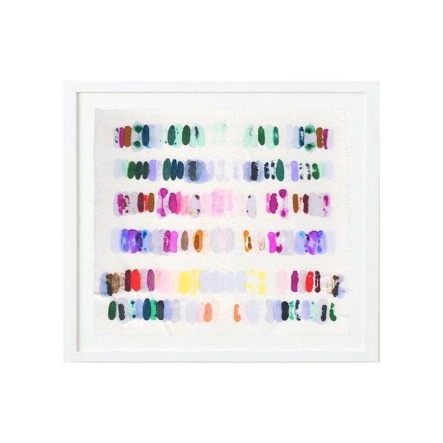 "Kristi Kohut ""Heavenly Palette"" Fine Art Giclee - Image 1 of 3"