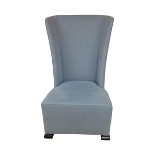 Hickory Chair Thomas O'Brien Thompson Side Chair