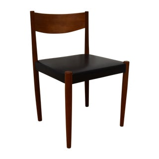 Poul Volther Dining Side Chair
