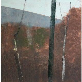 "Stephen Pentak ""2015, 1.5"""