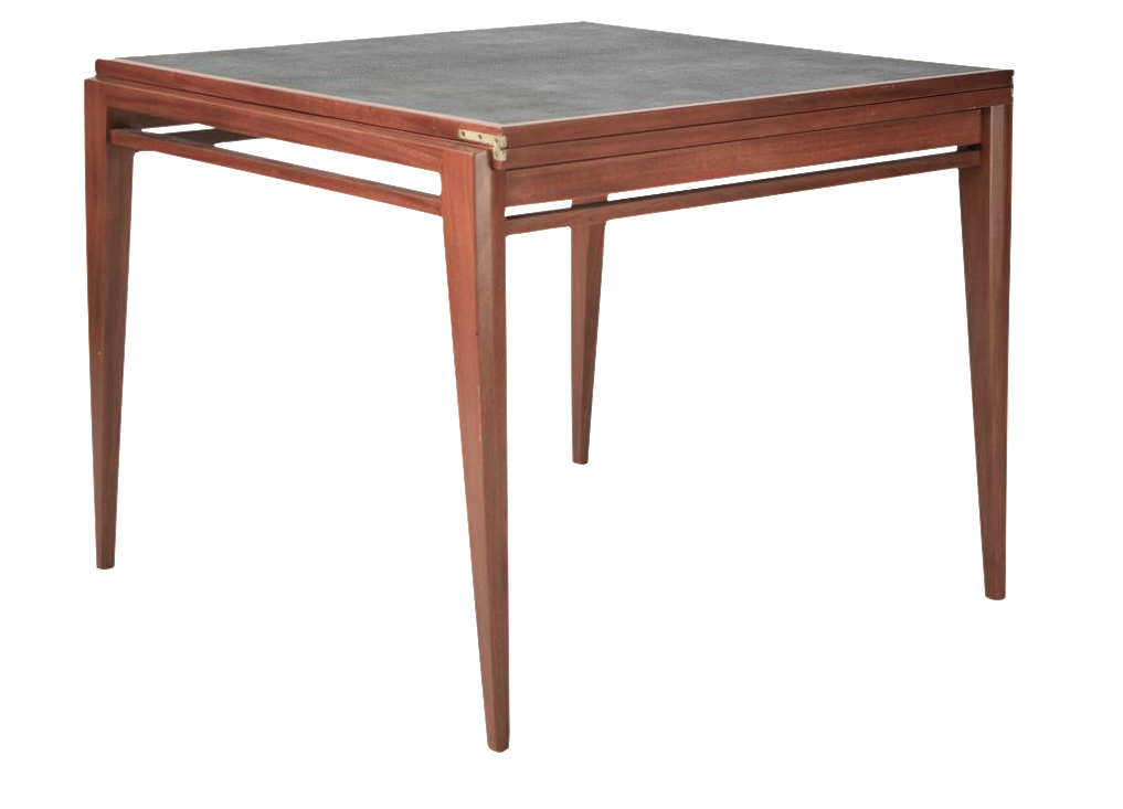 French Flip Top Dining Table Chairish : cc751c9b 7e89 45dc 8b8c f156cd94847daspectfitampwidth640ampheight640 from www.chairish.com size 640 x 640 jpeg 20kB