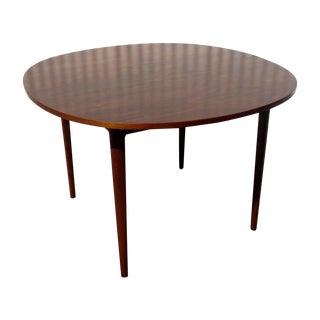 "Mid-Century Drexel ""Declaration"" Dining Table"