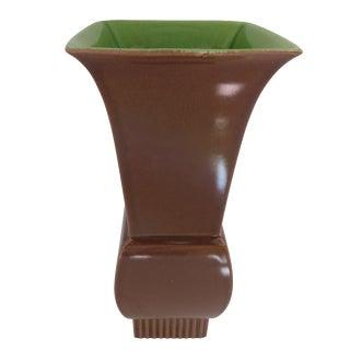 Roselane Pottery Vase
