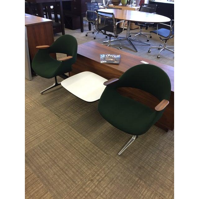 Arthur umanoff salon seating chairish for 0co om cca 9 source table