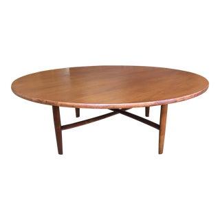 Mid-Century Drexel Coffee Table