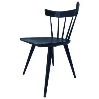 Paul McCobb Planner Group Desk Chair