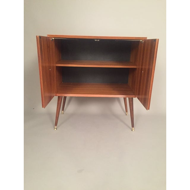 Mid-Century Chest - Image 5 of 9