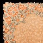 Image of Art Deco Chinese Carpet