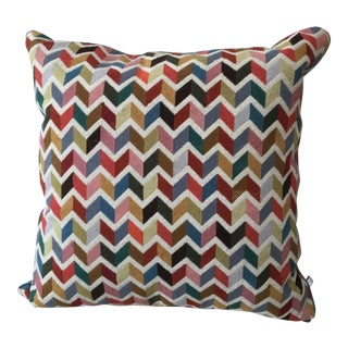 Paul Smith Decorative Pillow