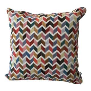Paul Smith Decorative Pillow