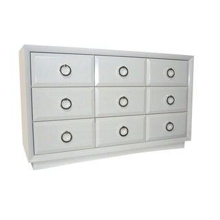 Artem Lacquered Dresser