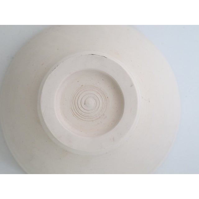 Bisque Bowl - Image 5 of 6
