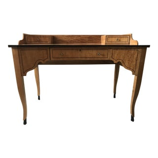 Vintage Henredon Writing Desk