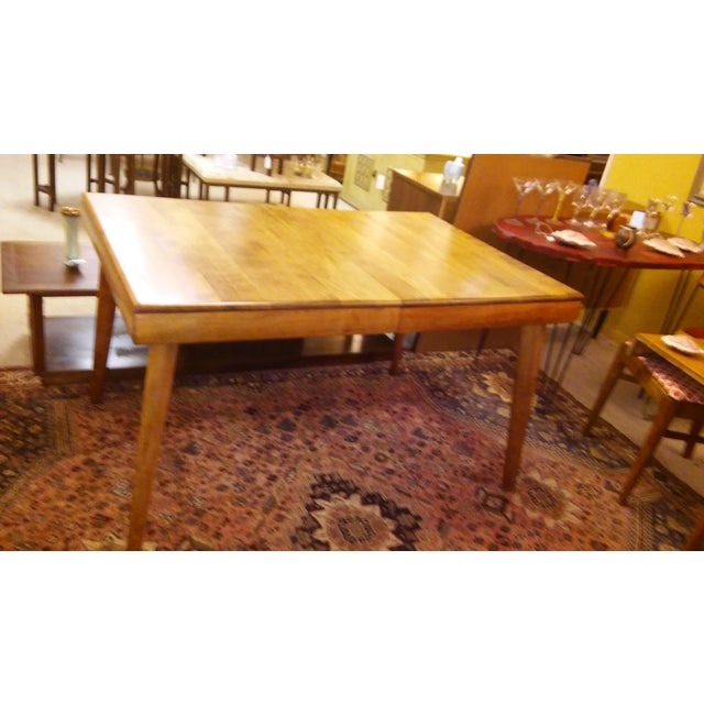 Temple Stewart Dining Set - Image 3 of 11