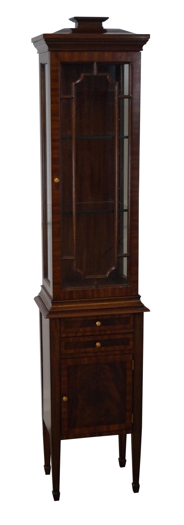 Vintage Amp Used Hollywood Regency Furniture Chairish