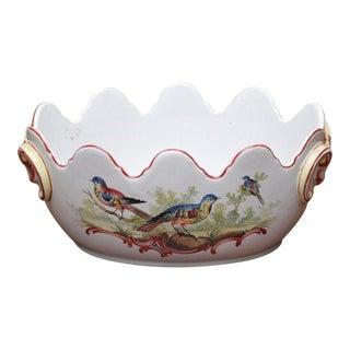Porcelain Refraichisoie