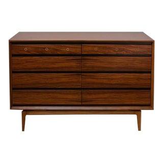 Rosewood De Coene, Belgium Dresser