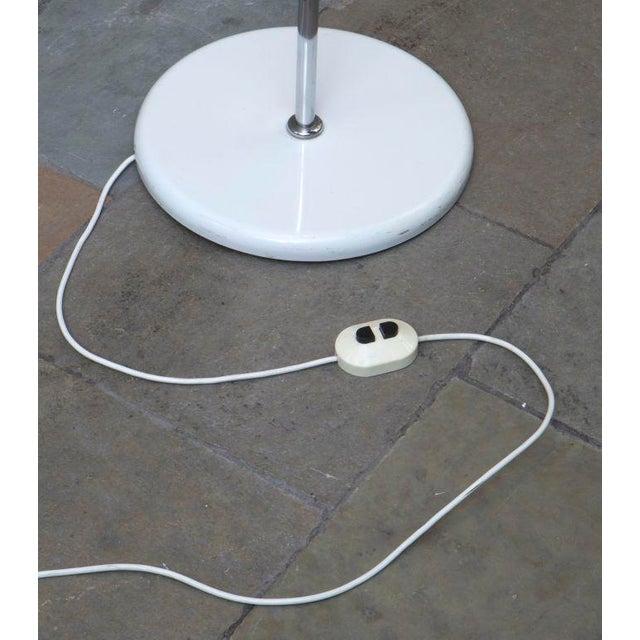 Image of Valenti Floor Lamp
