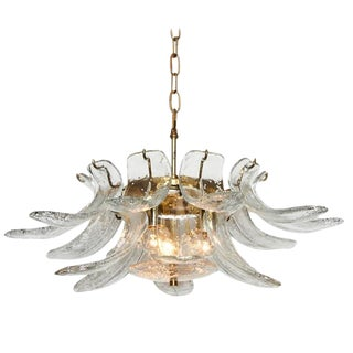 Wonderful Mezzega Pendant Chandelier