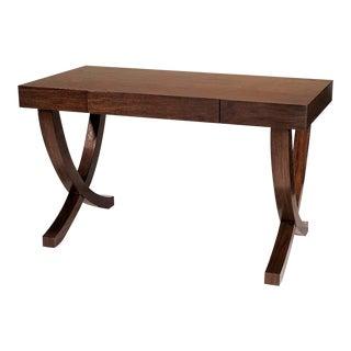 The Ciros Desk