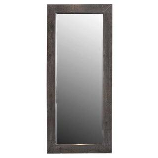 American Industrial Mirror
