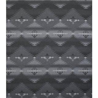 Ralph Lauren Red Rock Blanket Fabric - 4.5 Yards