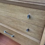 Image of Drexel Mid Century Modern High Boy Dresser