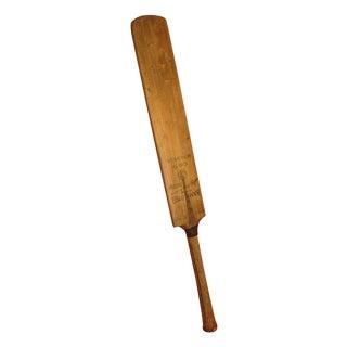 Hammond Cricket Bat
