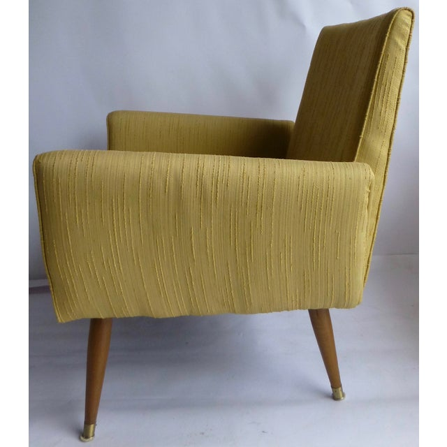Paul McCobb Vintage 1950s Armchairs - A Pair - Image 7 of 10