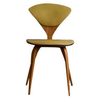 Norman Cherner Vintage Chair