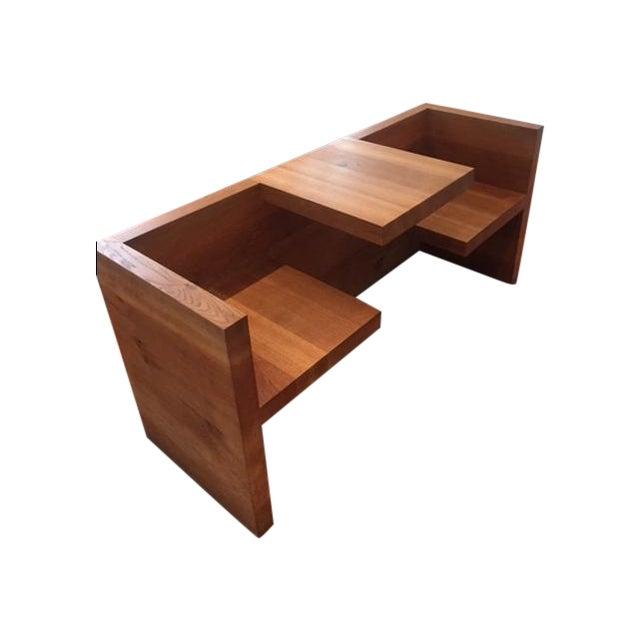 Image of Hans De Pelsmacker Tafel Table Bench