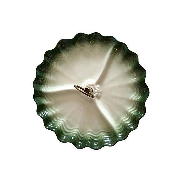 Maddux California Serving Platter - Image 3 of 5