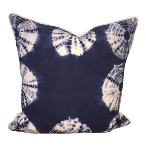 Zodax Throw Pillows : Boho Zodax Throw Pillow Chairish