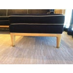 Image of Roger Thomas Designer L Shaped Couch