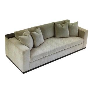 Erinn V. Milano Sofa