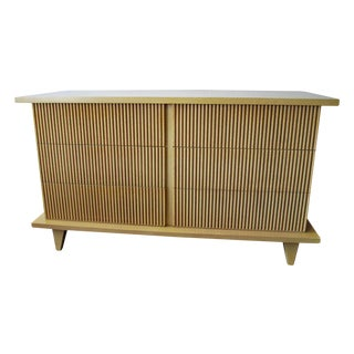 Mid-Century American of Martinsville Dresser