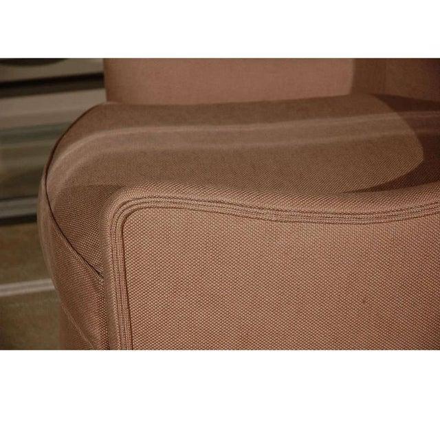Image of Dana John Chair Nine