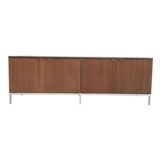 Sideboard by Florence Knoll